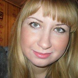 Маргарита, 35 лет, Западная Двина
