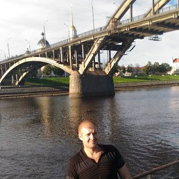 Viktor, 30 лет, Керчь