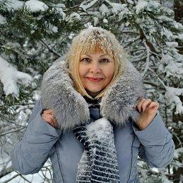 Н. А., 58 лет, Киров