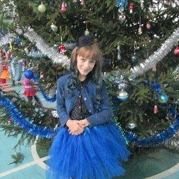 юлия, 20 лет, Свесса