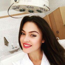 Виктория, 24 года, Москва