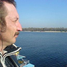 Сергей, 48 лет, Балаклея