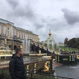 Данил, 19 лет, Шимановск