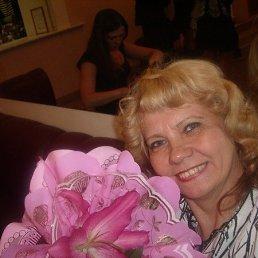 Елена Викторовна, 62 года, Лобня