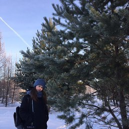 Таня, 20 лет, Катайск