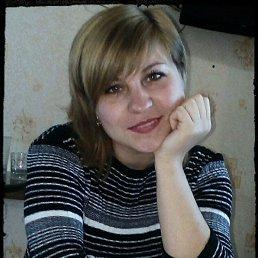 Оля, 30 лет, Златоуст