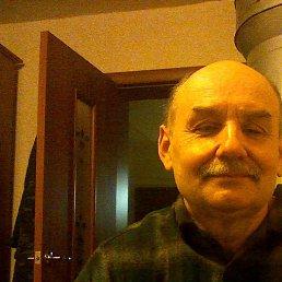 вячеслав, 59 лет, Плюсса