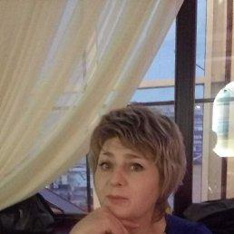 Людмила, 46 лет, Воронеж