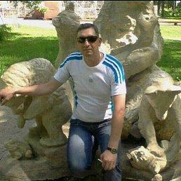 Андрей, 45 лет, Сурск