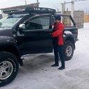 Фото Руслан, Улан-Удэ, 36 лет - добавлено 18 января 2019