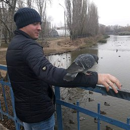 Фото Дмитрий, Нижний Новгород, 32 года - добавлено 29 ноября 2018