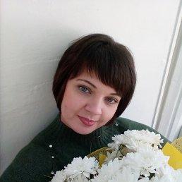 Танюшка, 29 лет, Свердловск