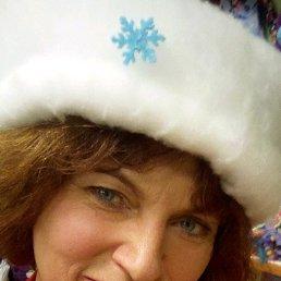 Елена, , Великий Новгород