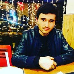 Илья, 27 лет, Ивантеевка
