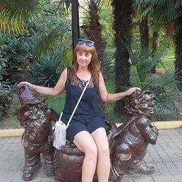 ИРИНА, 55 лет, Грязи