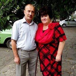 Анна, 50 лет, Ровеньки