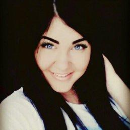 Ksenia, 27 лет, Елец