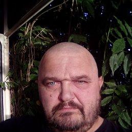 Александр, 51 год, Жарковский