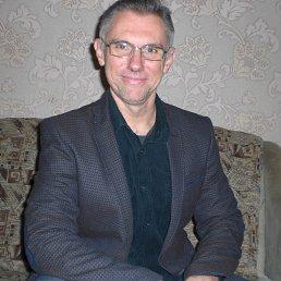 Ян, 50 лет, Астрахань
