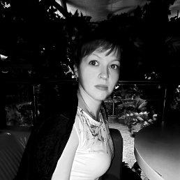 Елена, 35 лет, Кандалакша