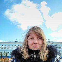 Катя, 24 года, Изюм