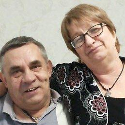 Раиса, 58 лет, Махачкала