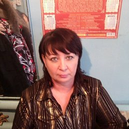 Ирина, 52 года, Кинель