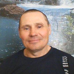 Владимир, Мучкапский, 51 год