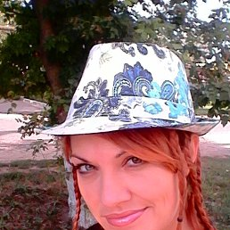 Маришка, 28 лет, Анапа