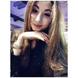 Александра, 20 лет, Ульяновск