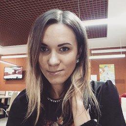 Анастасия, 29 лет, Владимир