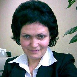 Светлана, , Волгоград