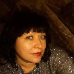 ЕЛЕНА, 44 года, Обоянь