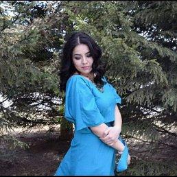 Жасмин, 29 лет, Жезказган