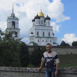 Игорь, 61 год, Луга