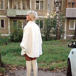 светлана, 52 года, Переславль-Залесский