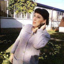 Ан@ст@сия, 33 года, Мостовской