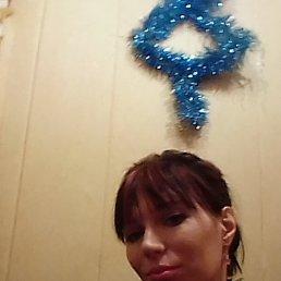 Елена, 29 лет, Юрьев-Польский