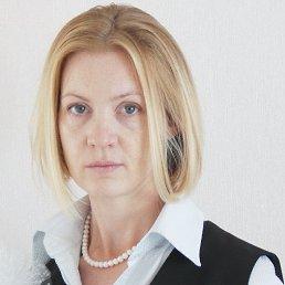 Виктория, 44 года, Рязань