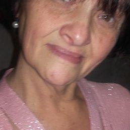 Рамзия, 60 лет, Можга