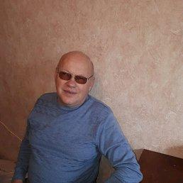 Виталий, 55 лет, Апшеронск