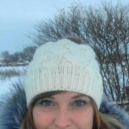 Светлана, 29 лет, Грибановский