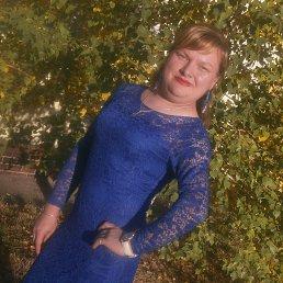 Ярослава, 22 года, Макеевка