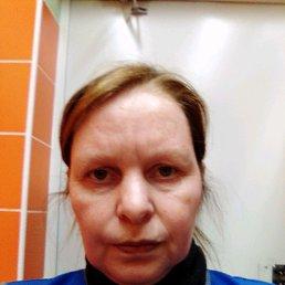 Лелина, 43 года, Москва