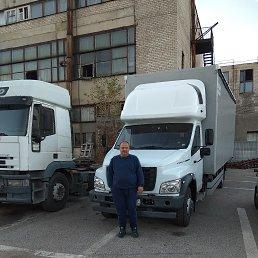 Игорь, 44 года, Смоленск