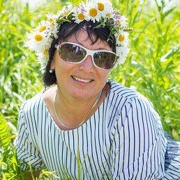Лидия, 48 лет, Можга