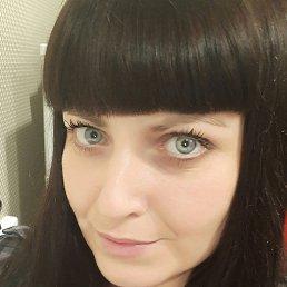 Наталья, 30 лет, Саратов