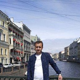 Валера, 51 год, Удомля