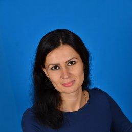 Ольга, 38 лет, Каменское