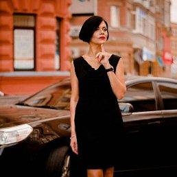 Irina, 50 лет, Луцк